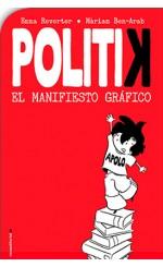 Politik. El manifiesto gráfico