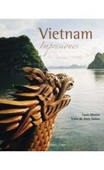 Vietnam. Impresiones