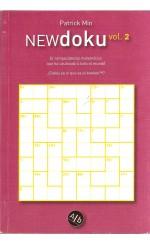 Newdoku vol.2
