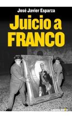 Juicio a Franco