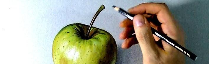 Dibujo y Técnicas